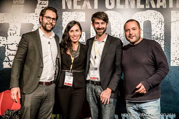 03 NEXT GENERATION FOOD 2016