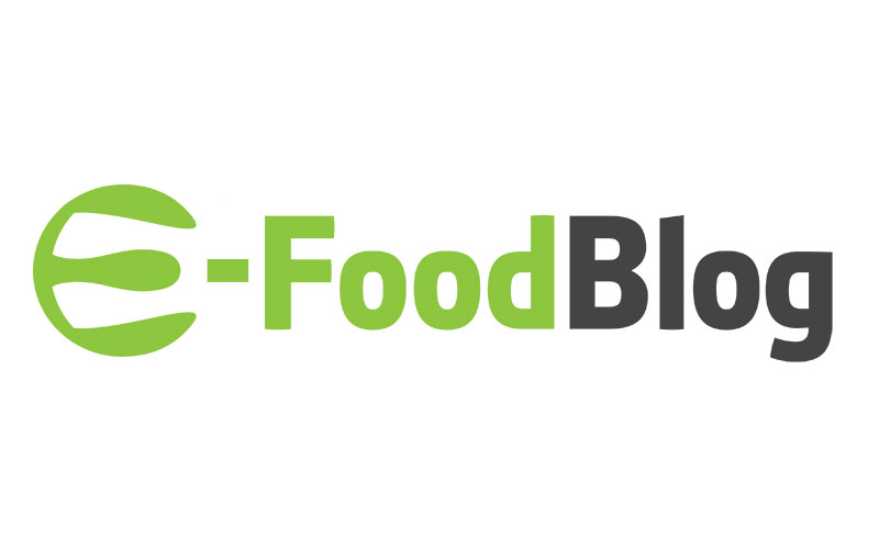 efood-blog.de