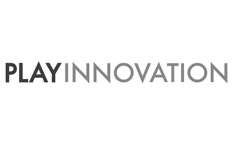 play innovation